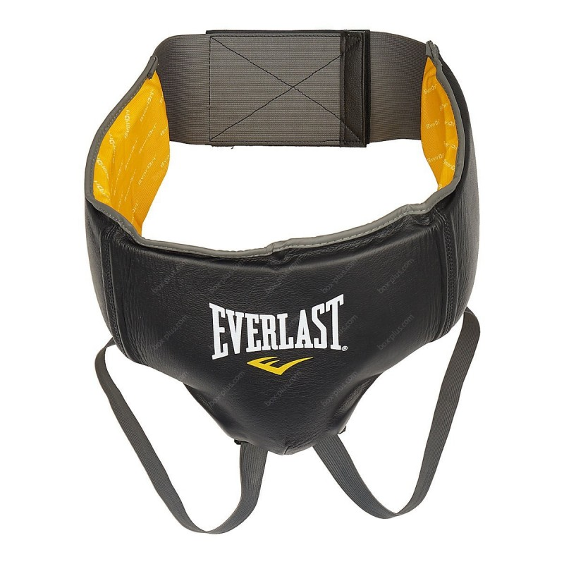 Бандаж Everlast COMPETITION
