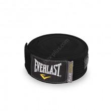 Бинты Everlast Breathable 4.55м