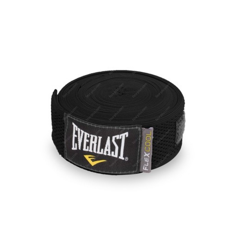Бинты Everlast Breathable 4.55м