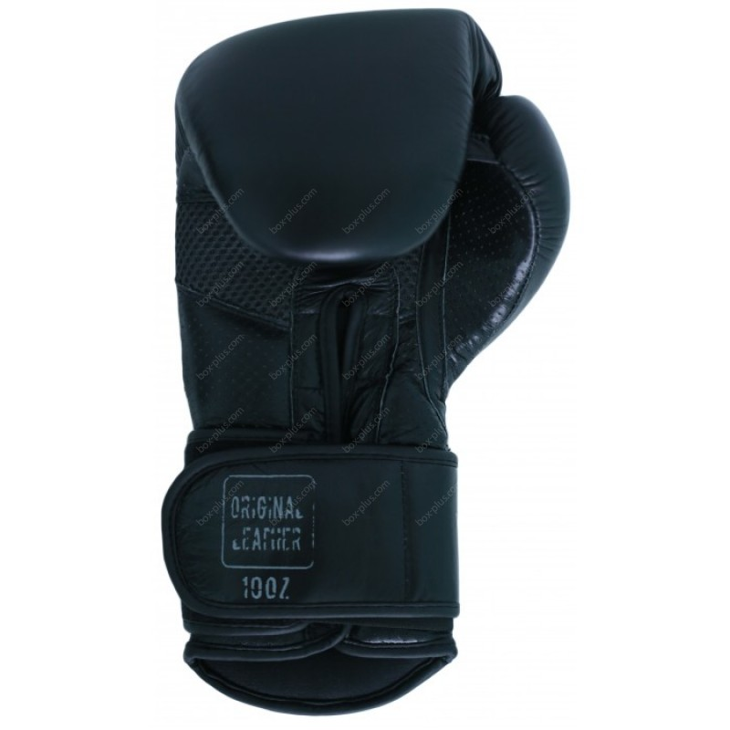 Боксерские перчатки V`Noks Boxing