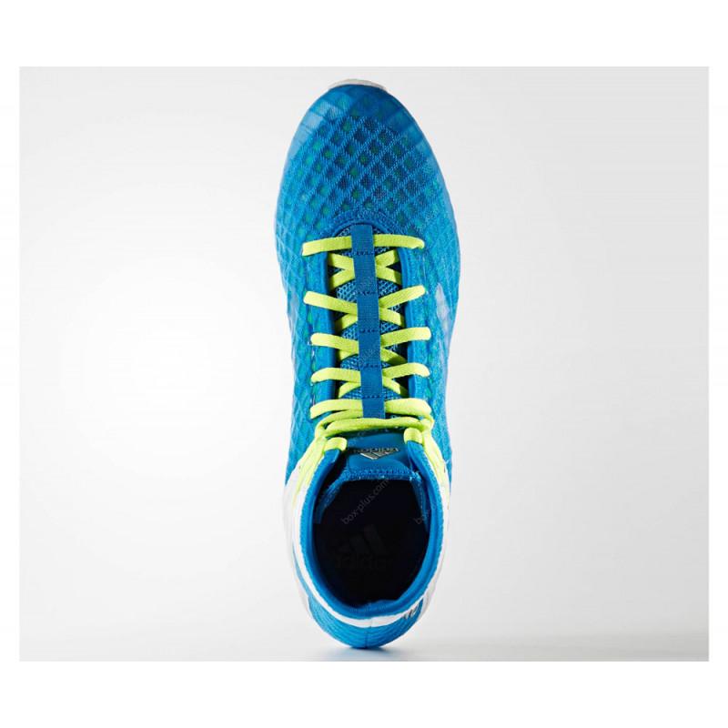 Боксёрки Adidas Speedex