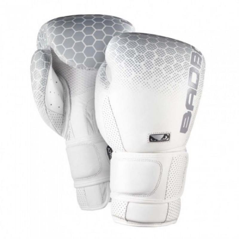 Боксерские перчатки Bad Boy Legacy