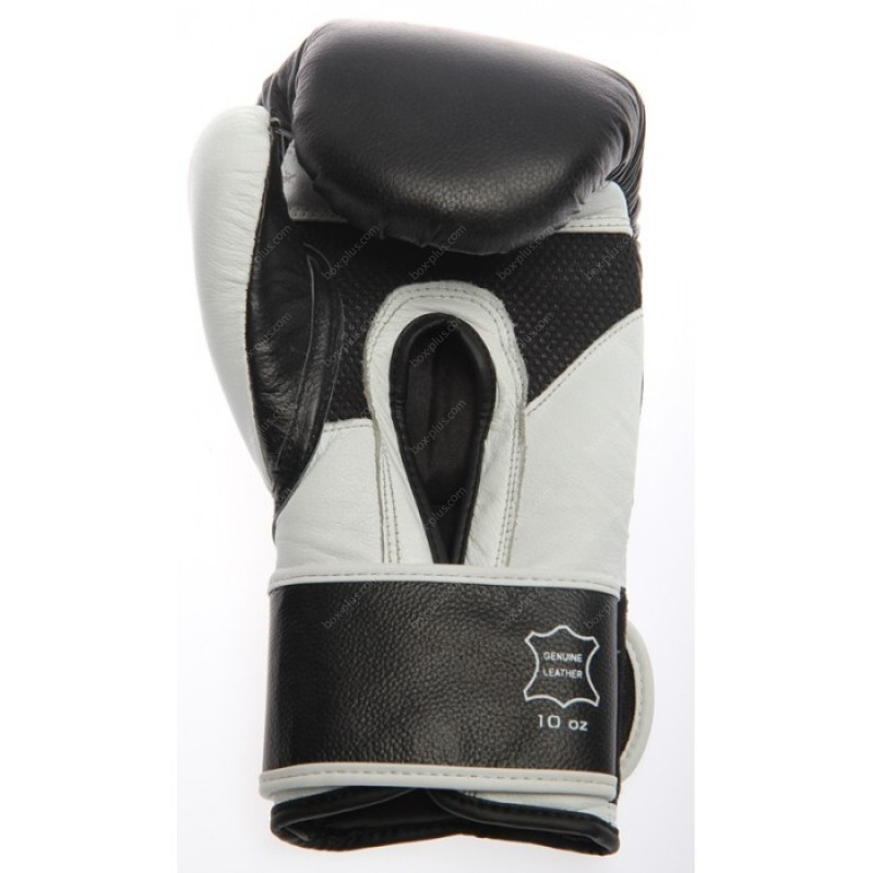 Боксерские перчатки V`Noks Aria
