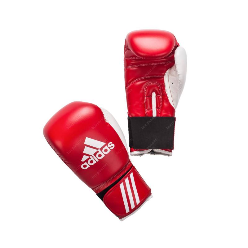Перчатки боксерские Response