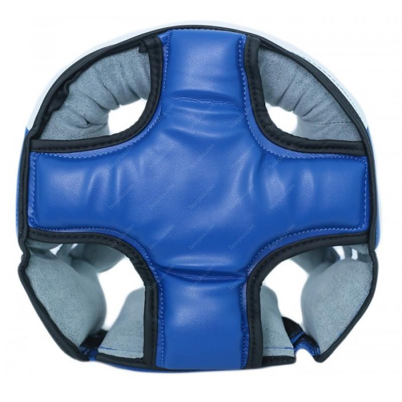 Шлем для бокса V`Noks Lotta