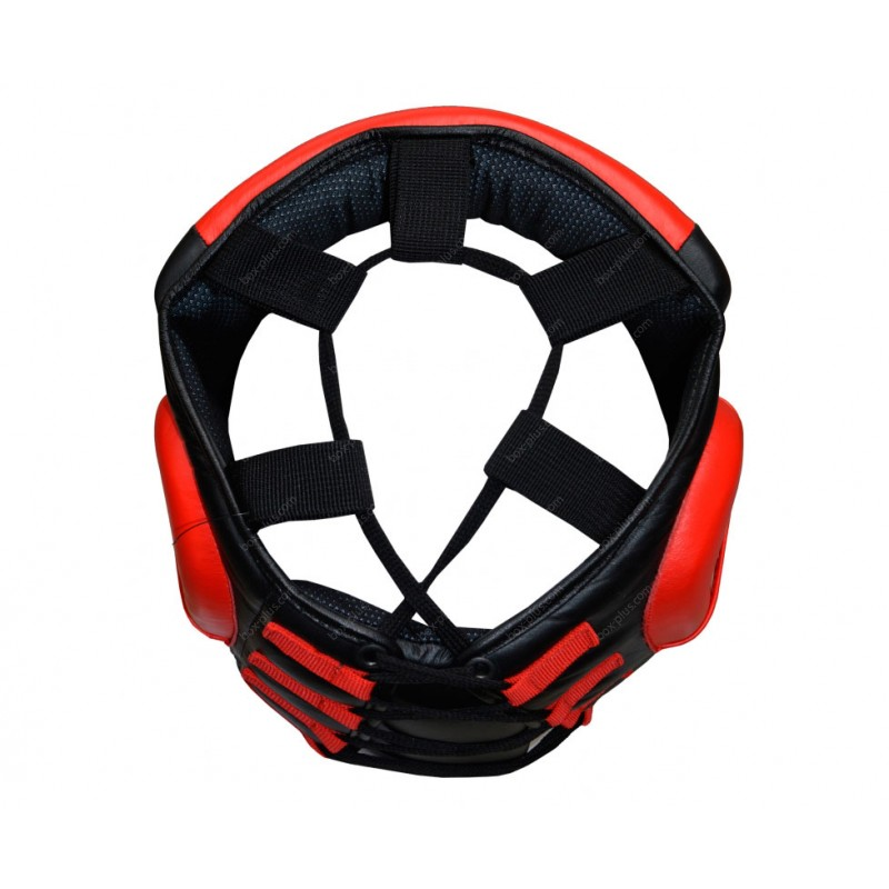 Шлем для бокса Adidas Pro Sparring