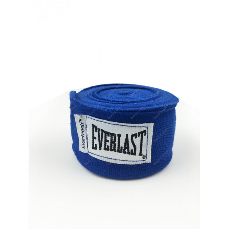 Бинты для бокса Everlast 2.5m