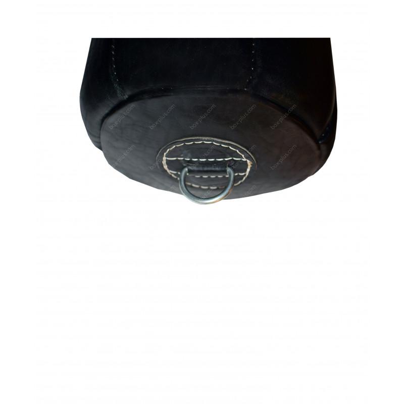 Боксерский мешок Апперкот кожа 4-6мм