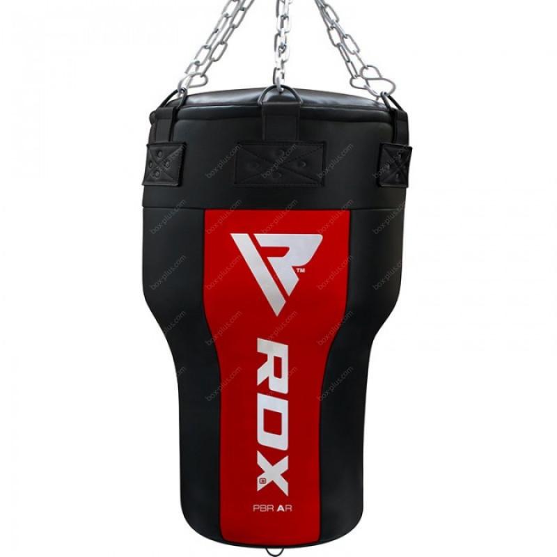 Мешок боксерский RDX GEL апперкот