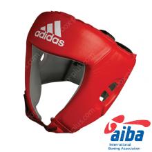Шлем боксерский для соревнований Adidas AIBA