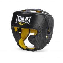 Боксерский шлем Everlast Evercool