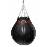 груша для бокса купить