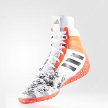 Борцовки Adidas FlyImpact