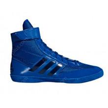 Борцовки для борьбы Adidas Combat Speed 5