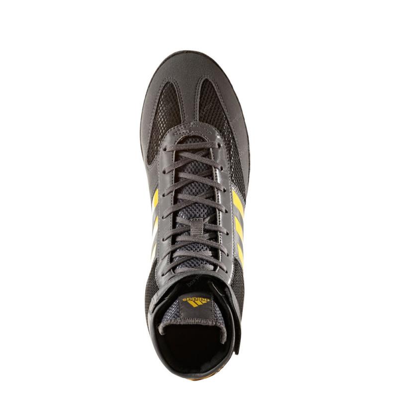 Обувь для борьбы Adidas Combat Speed 5