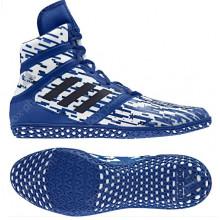 Обувь для борьбы Adidas Impact