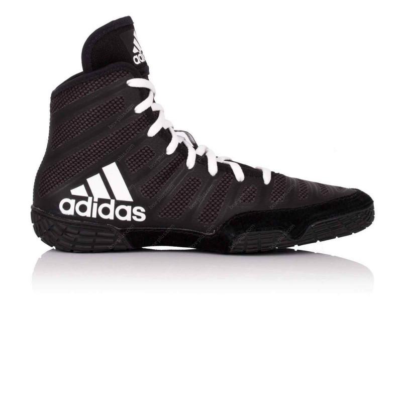 Борцовки Adidas Adizero Varner