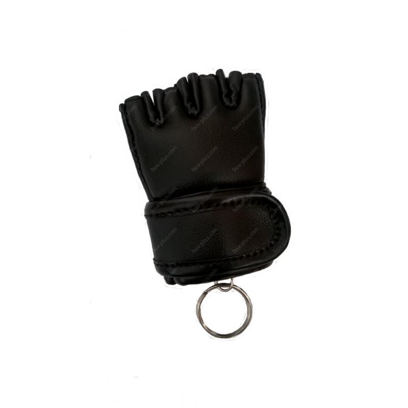 Брелок перчатка ММА