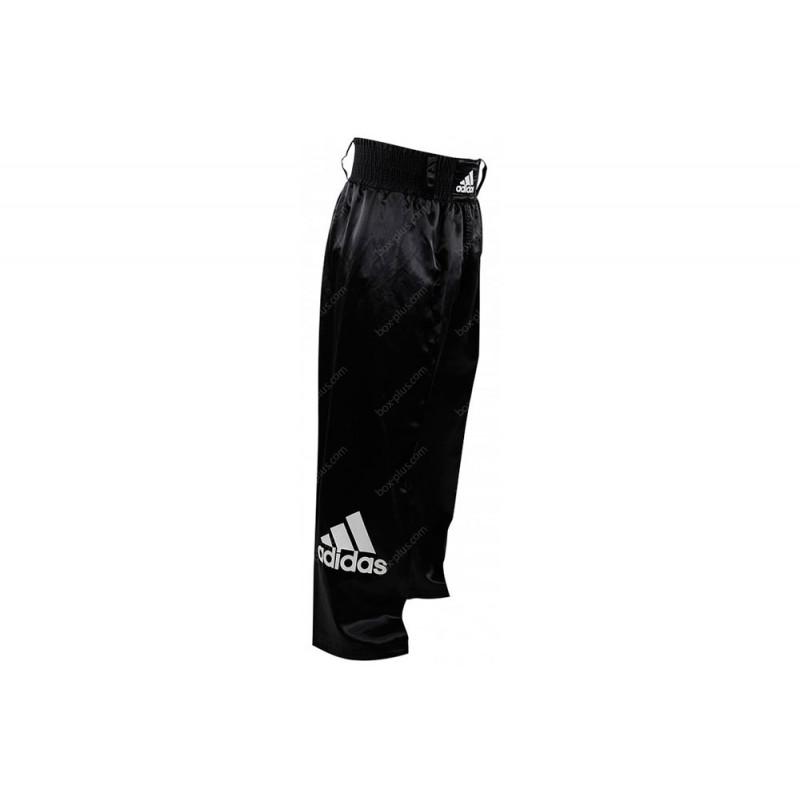 Штаны для кикбоксинга Adidas Full Contact