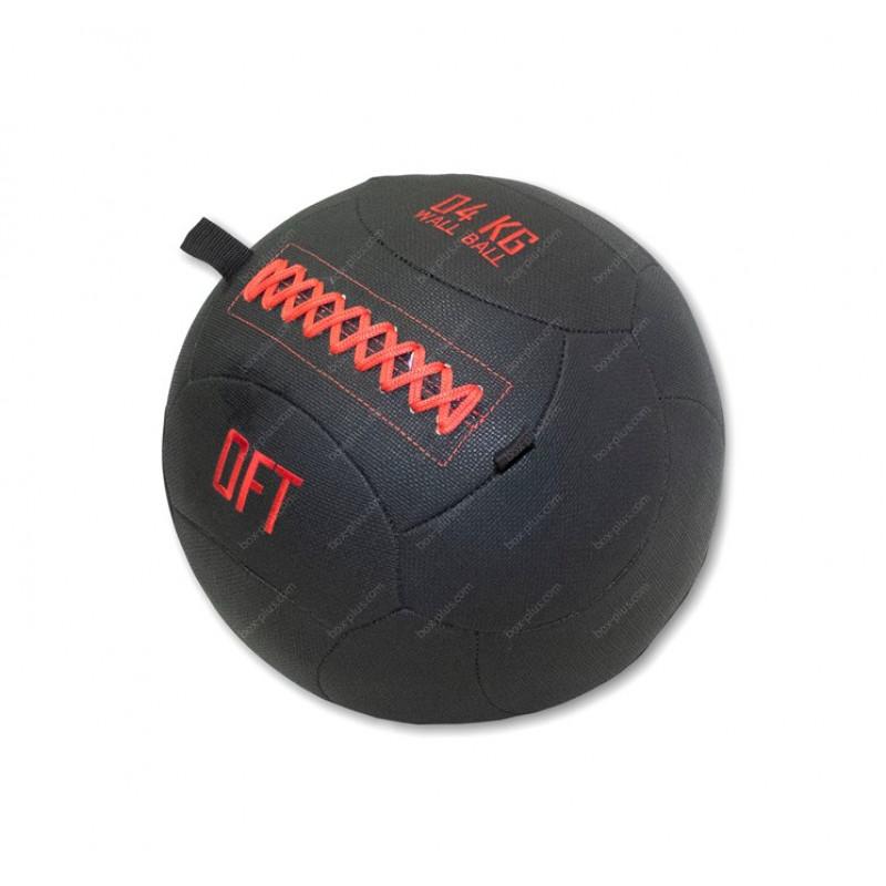 Кроссфит мяч