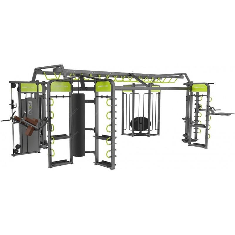 Рама для функционального тренинга 360A