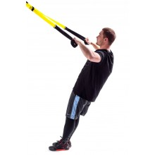 Петли спортивные для тренировок Pro