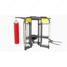 Рама для тренировок
