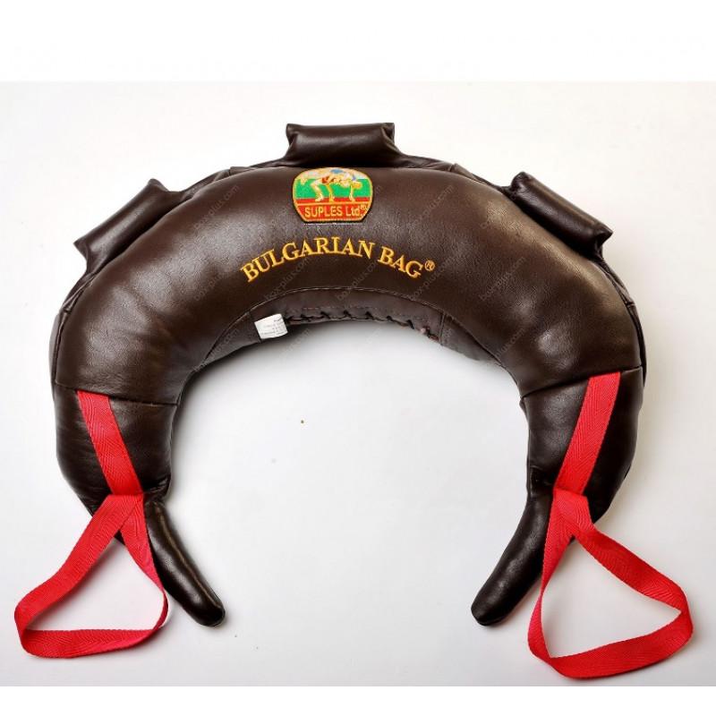 Болгарский мешок Bulgarian Bag Suples ®