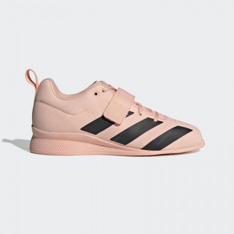 Штангетки Adidas Adipower 2