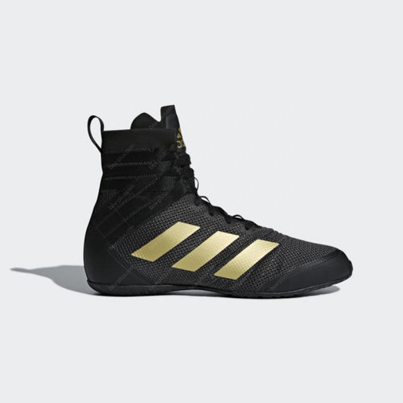 Боксерки Adidas Speedex 18