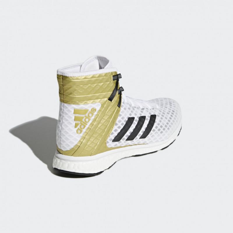 Обувь для бокса Adidas Speedex 16.1