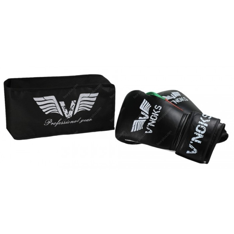 Перчатки для бокса V'Noks Mex Pro Training