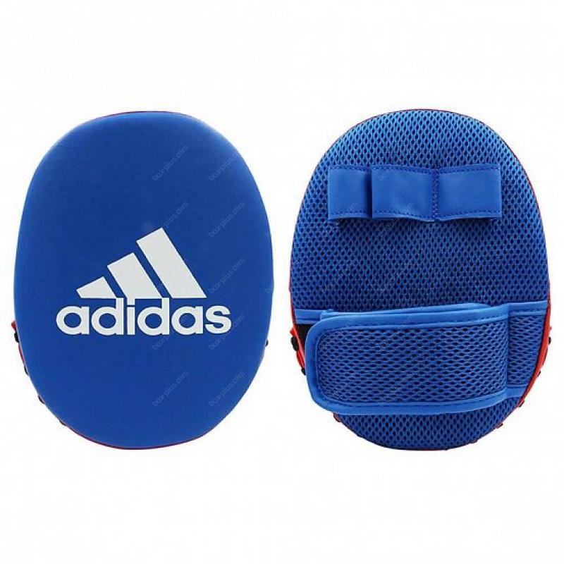 Детский боксерский набор Adidas