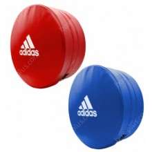 Двухстороння лапа Adidas