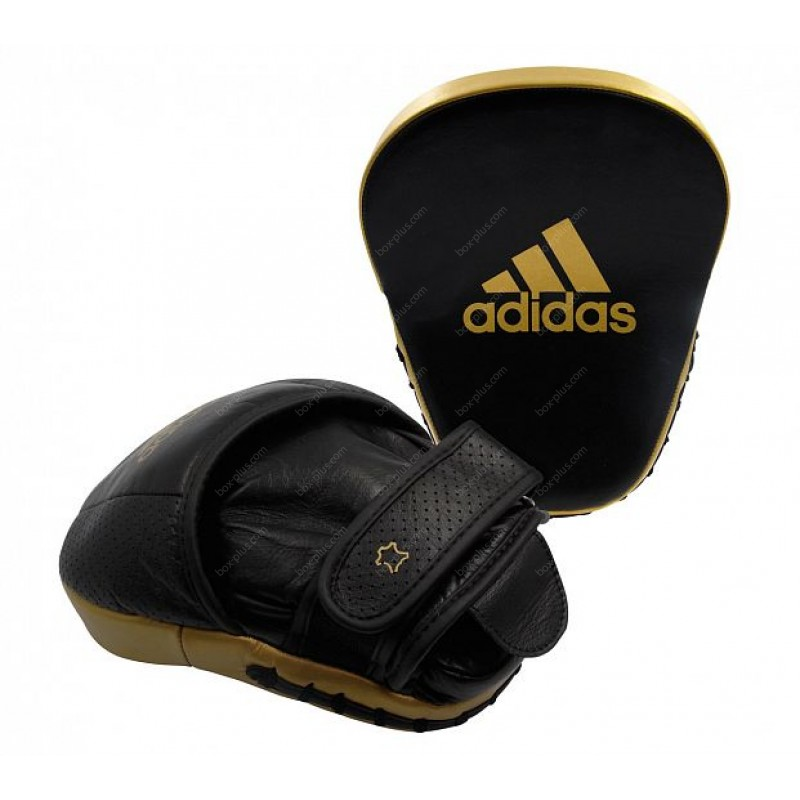 Лапы Adidas AdiStar Pro