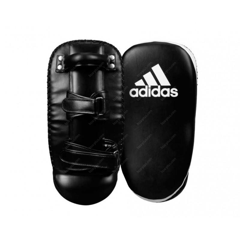 Макивары Adidas Focus Thai