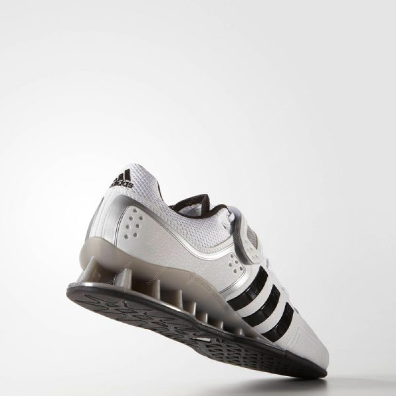 Обувь для тяжелой атлетики Adidas adiPower Weightlifting