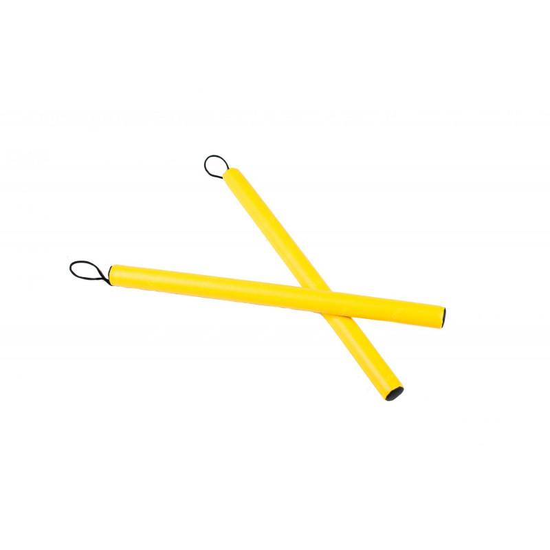 Палки Тренера Sticks