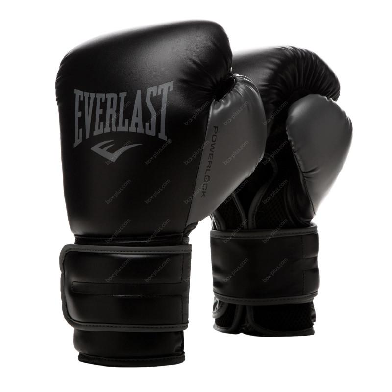 Перчатки для бокса Powerlock PU 2