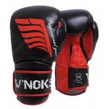 Перчатки для бокса V`Noks Inizio