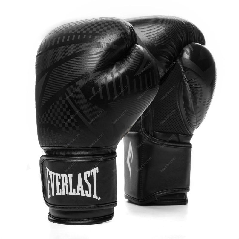 Тренировочные перчатки Everlast Spark