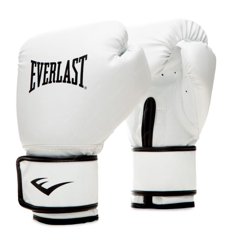 Перчатки тренировочные Everlast Core