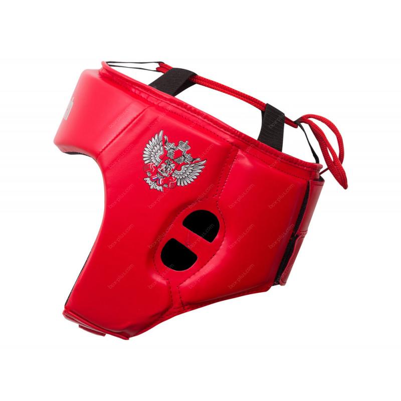 Боксерский шлем Clinch
