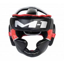 Шлем с защитой подбородка М1