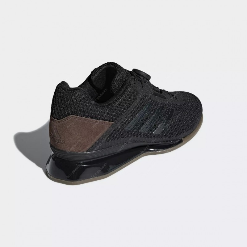 Штангетки Adidas LEISTUNG 16 II