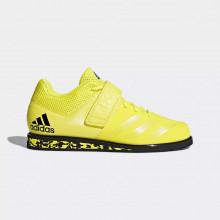 Штангетки Adidas Powerlift 3.1