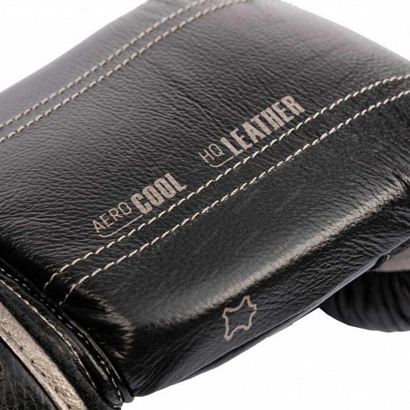 Снарядные перчатки Clinch