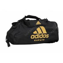 Сумка Adidas Karate