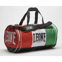 Сумка Leone Italy Boxing