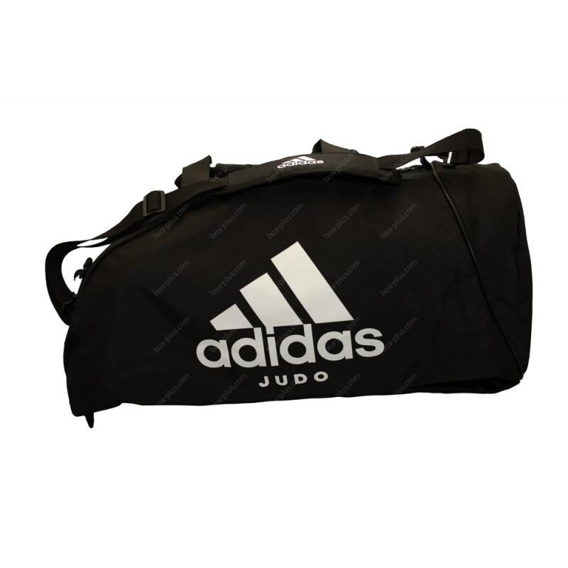Сумка Adidas Judo